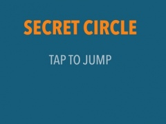 Secret Circle 1.0 Screenshot