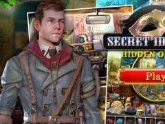 Secret Identity (Pro) - Fantasy of Hidden Agendas 1.0 Screenshot