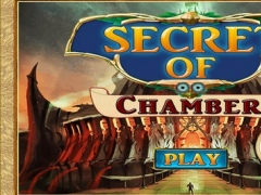 Secret Of Chamber 1.0 Screenshot