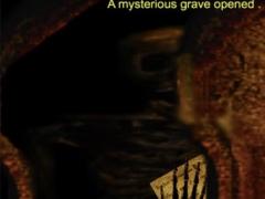 Secret of Treasure Mansion 1.2 Screenshot