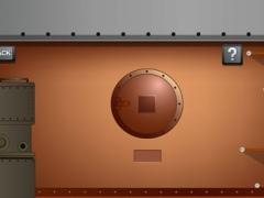 Secret Room:Rooms and Doors Escape challenge Game 1.0 Screenshot