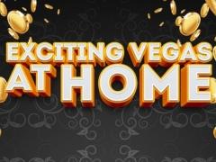 Secret Slots Golden Betline - Free Jackpot Casino Games 1.0 Screenshot