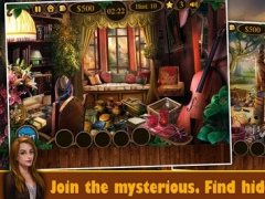 Secret Story - Hidden Mystery 3.0 Screenshot