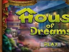 Secrete In House Of Dreams 1.0 Screenshot