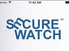 Secure Watch Mobile 0.2.15 Screenshot