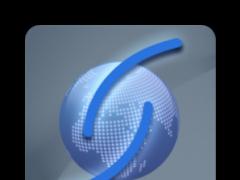 SecuRemote® Smart 01.03.03 Screenshot