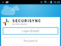 SecuriSync Internal 2.19.7 Screenshot
