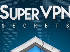 Security Zone Guide for Super-vpn Blocker Content 1.0 Screenshot