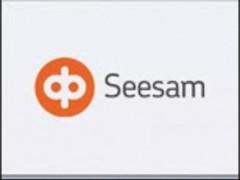 Seesam 1.1.0 Screenshot