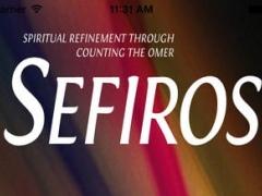 Sefiros Grow 1.7.1 Screenshot