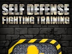 Self Defense Techniques Self Defence Training Apps 1.1 Screenshot