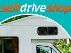 Self Drive NZ Travel Guide 4.2 Screenshot