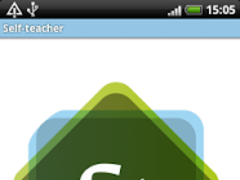 SelfTeacher 3.0 Screenshot