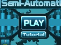 Semi-Automatic 1.0 Screenshot