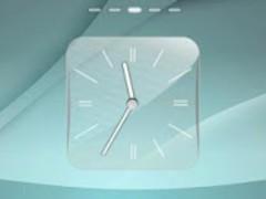 Sensation Go Launcher EX Theme 1.1 Screenshot