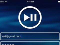 Series Progress Pro 2.0 Screenshot