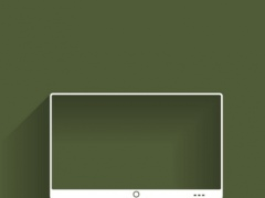 Server OS Monitor 3.0 Screenshot