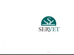 Servet digital.English edition 3 Screenshot