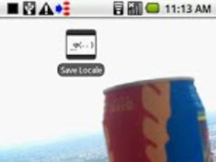 Set Thailand 1.0.2 Screenshot