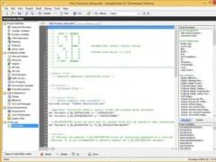 SetupBuilder 10.0.5452 Screenshot