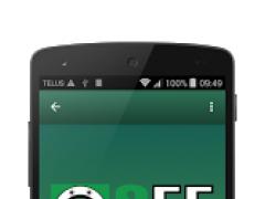 SFF Group 1.3 Screenshot