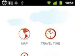 SGTrains - Singapore Apps 1.8 Screenshot