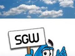 SGW-Advisor 1.0 Screenshot
