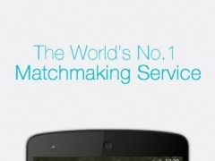 Review Screenshot - World's Largest Matchmaking Service
