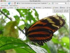 shader 1.5 Screenshot