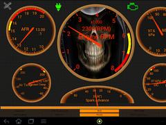 Shadow Dash MS 1.34 Screenshot