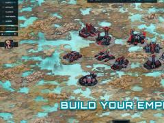 Shadow Rift 1.0.8 Screenshot