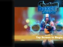 ShadowBoxer Touch 1.1.3 Screenshot