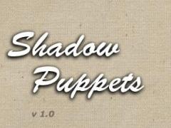 ShadowPuppets 1.0.2 Screenshot