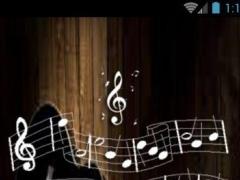 Shahrukh Khan All Songs 1.0 Screenshot
