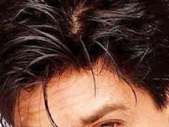 Shahrukh Khan FAN 1.2.13.3758 Screenshot
