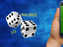 Shake Dice 3d 1.44 Screenshot