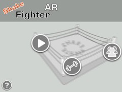 Shake Fighter 1.0.2 Screenshot