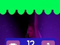 Shake it Girl - Jennifer Lopez edition 1.0 Screenshot