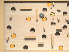 Shake 'n' Roll Labyrinth 1.15 Screenshot