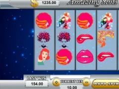 Shake The Sky Real Slots! Machines 1.0 Screenshot