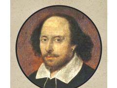 Shakespeare Audiobooks Library 1.1 Screenshot