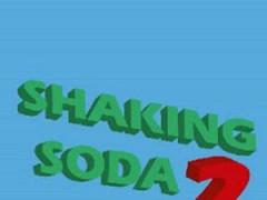 Shaking Soda 2 1.0 Screenshot