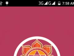 Vishwambhari Stuti Pdf