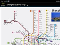 Shanghai Metro Map 2016.Shanghai Subway Metro Map 2018 2 Free Download