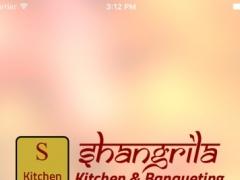 SHANGRILA WILLESDEN 1.1 Screenshot