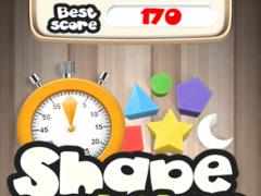 Shape Matcher 0.1.4 Screenshot