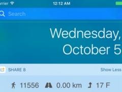 Share 8 1.1 Screenshot