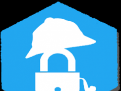 ShareLock Secure Cloud Share 1.0 Screenshot