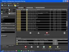 Sharest 4.1.0 Screenshot