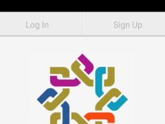Sharjah 1.9.2 Screenshot